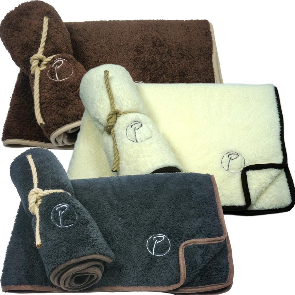 hundedecke alpaka leichte kuscheldecke weich und w rmespeicher. Black Bedroom Furniture Sets. Home Design Ideas