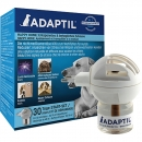 ADAPTIL HAPPY HOME Verdampfer, Start-Set und Nachfüll-Flakon für Hunde