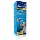 ADAPTIL Transport Spray für Hunde für...