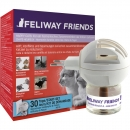 FELIWAY FRIENDS (Happy Cats) Verdampfer, Start-Set und...
