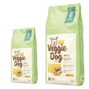 Green Petfood VeggieDog Light, vegetarisch