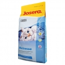 Josera Emotion Line Marinesse (400 g/2 kg/10 kg)