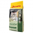 Josera Emotion Line NatureCat (400g/2 kg/10 kg)