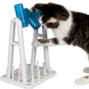 Katzenspielzeug Cat Activity Turn Around, 22 x 33 x 18...