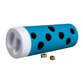 Dog Activity Snack Roll, ø 6/ø 5 cm × 14 cm