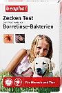 Zeckentest_Gratis